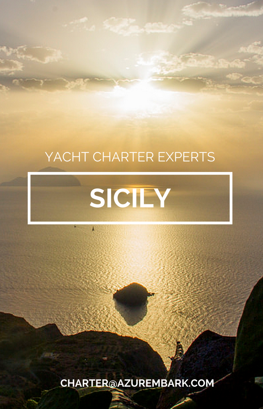 sicily-yacht-charter-experts