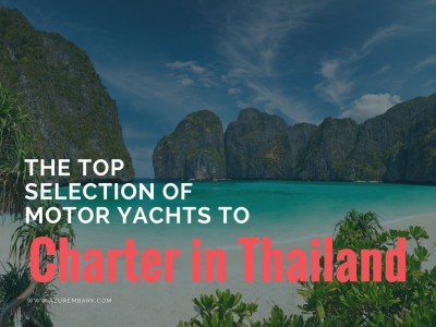 selection-of-motor-yachts-to-charter-in-thailand